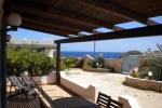 I Dammusi Di Cala Calandra - Lampedusa