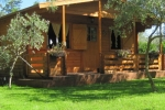 Chalet Messina