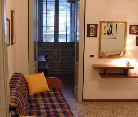 Casa Dafne - Le Vostre Vacanze Siciliane