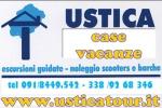 Ustica Tour- Sogni Nel Blu