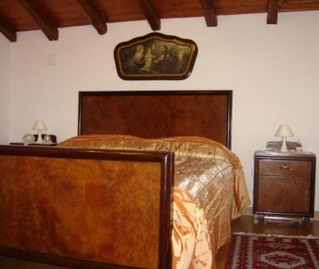 Casa Vacanza Sull' Etna