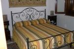 """""""  Antico Baglio"""" Appartamento Per Uso Turistico  Tel.330 678950"""