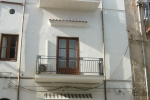 Casa Vacanze Garibaldi