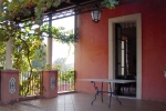 Holiday House Taormina