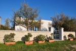 Villa Maresole