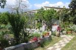 Villetta Nella Natura A Pochi Km Dell'etna E Da Taormina