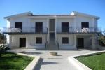San Lorenzo Resort
