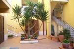 Residence Klizia - Selinunte