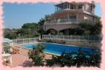 Residence Villa Smeralda