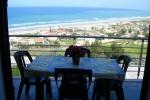 Quattro Appartamenti Per Vacanze...occhio Ai Prezzi!!!!