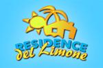 Residence Del Limone