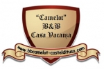 Camelot B&b Casa Vacanza