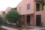Residence Bellavista - Case Vacanza Marsala (riserva Dello Stagnone)