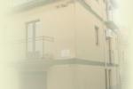 Casa Vacanze Salvaggio