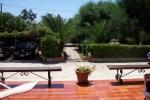 Melia Resort Mazara Del Vallo