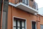 """Casa Vacanza Riposto """" Maretna""""-catania- Tra Mare E Etna ( Sicilia)"""