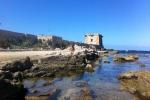 Casa Vacanze Al Borgo Marinaro