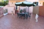 Villa A 100 M Dal Mare Con 30 Posti Letto