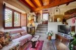 Casa Vacanza Antico Palmento