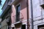 Casa Vacanza L'azalea