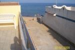 Casa Vacanze Noto Marina