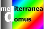Mediterranea Domus
