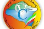 Case Vacanza Custonaci