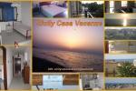 Sicily Casa Vacanze