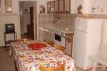 Casa Donnalucata