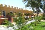 Costa Del Sole Appartamenti Sul Mare, Sicilia