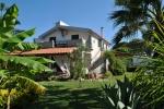 Appartamento In Villa Barbara A Fontane Bianche (7 Posti Letto)