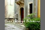 Casa Vacanze Teresina