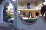 Villa 'zina Reserve House