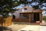 Casa Vacanza Sicilia A 300m Dal Mare Lido Fiori - Menfi