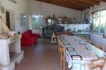 Villa Bruffaroli