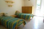 Luminosa Casa Vacanze Tra Taormina E L'etna