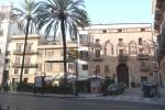 Appartamento Da 65 Mq A Palermo, Via Roma - Piazza San Domenico