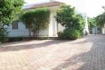 Casa Vacanze Villa Bouganville