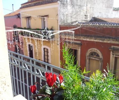 """Casa Vacanza """"il Gattopardo"""""""