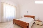 Appartamento Centrale In Via Fardella