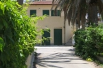 Villa Stellino