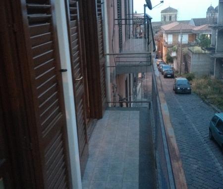 Casa Vacanza Maria Grazia