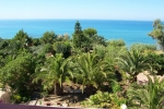 Appartamento In Prima Fila Sul Mare Di Sicilia Sciacca
