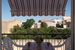 Apartment For Family Mazara Del Vallo