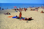 Casa Vacanze Cefalu Campofelice Mare Girasole Sicilia