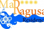 Maragusa Residence - Marina Di Ragusa