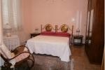 Casavacanze Mary Tra Etna E Taormina
