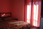 Appartamento Macallè