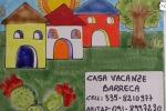 Casa Vacanze Barreca