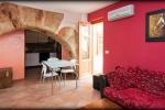 Casa Gaia Bilocale